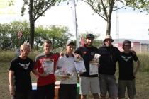 Bremen_Open 1